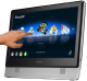 All-in-one PC ,  Tablet