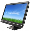 HP Elite 8300 Touch All-in-one