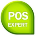 SW pre maloobchod POS expert PRO